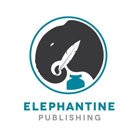 picture book publishers elephantine publishing
