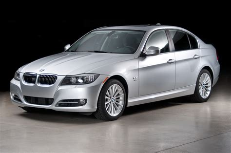 2010 bmw 335i xdrive wp pro automotive 2