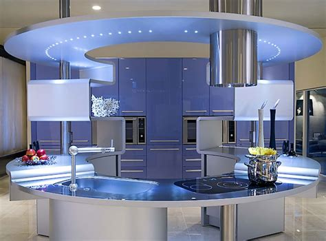 ultimate kitchen designs what does the ultimate classic kitchen design look like