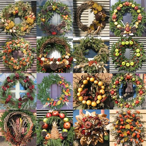 decorating wreaths ideas decorating wreaths ideas myideasbedroom