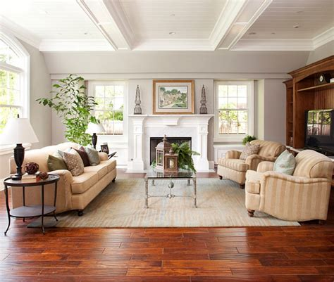 wooden floor living room designs 10 cherry wood flooring ideas you should not miss
