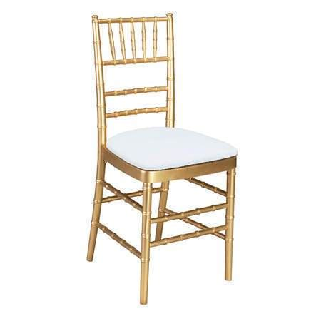 rent chairs tables and chair rentals chair rentals