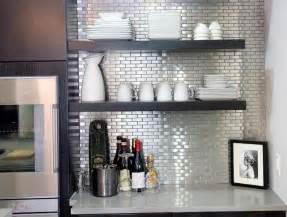 kitchen backsplash peel and stick tiles metal tile backsplash peel and stick home design ideas