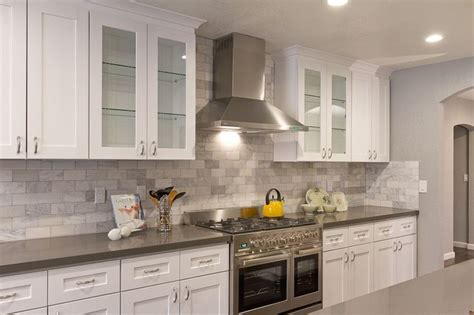 classic kitchen cabinet knobs shaker kitchen cabinet 8 best hardware styles for shaker cabinets