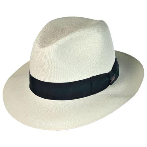 hat for biltmore supreme imperial panama fedora hat panama hats