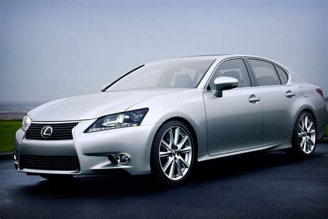 how to sell used cars 2013 lexus gs security system cars uncrate