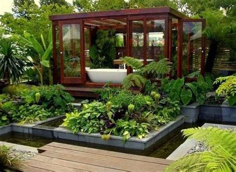home garden idea home vegetable garden ideas home interior and furniture