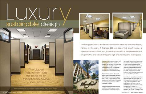home decor articles home design ideas