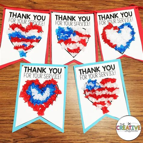 veterans day crafts for 144 best images about veterans day classrooms