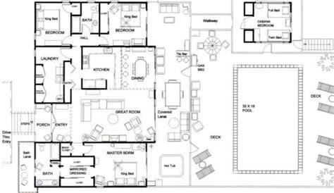 lanai house plans the lanai showflat hotline 65 6100 7122 far east hillview