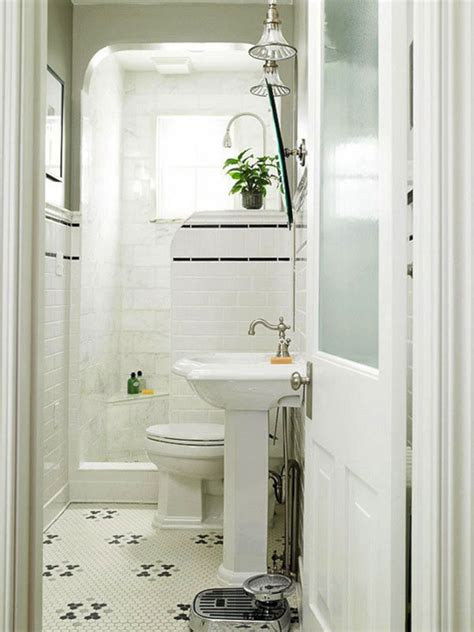 showers for small bathroom ideas small bathroom shower designs ideas small bathroom shower designs ideas design ideas and photos