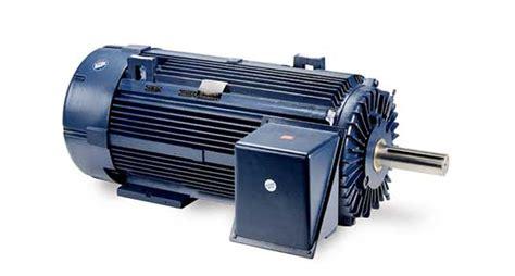 Regal Electric Motors regal beloit marathon