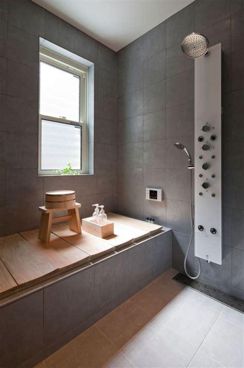 japanese bathrooms design best 25 japanese bathroom ideas on japanese