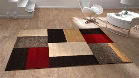 stunning tapis salon moderne with maclou tapis rond