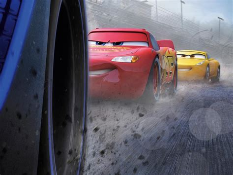 3 Car Wallpaper by Cars 3 Hq Wallpapers Cars 3 Hd Wallpapers