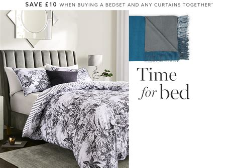 next bedding set bedding bed linen sheets bedding sets next official