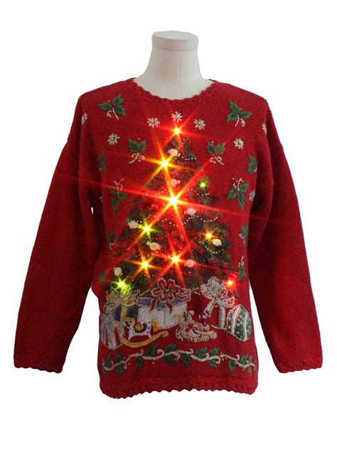 Sweaters With Lights And by Make A Light Up Sweater Gray Cardigan Sweater