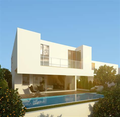algarve maisons d architectes 224 vendre www maison au portugal