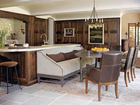 kitchen island with table combination dining table combination kitchen island dining table