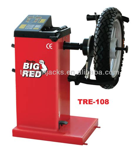 tyre balance motorcycle tire balancer images