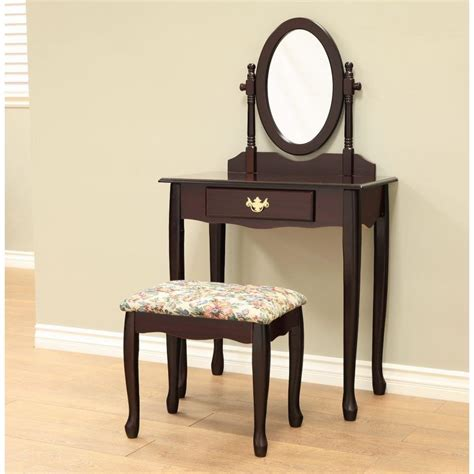 vanity bedroom furniture bedroom vanity sets furniture the home depot with cheap