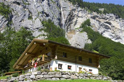 Häuser Kaufen Südtirol by Immobilien In Schweiz Kaufen Oder Mieten