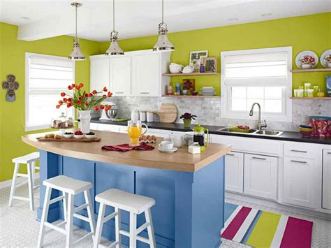 kitchen lighting ideas small kitchen small kitchen lighting ideas combine different lights design and decorating ideas for your home
