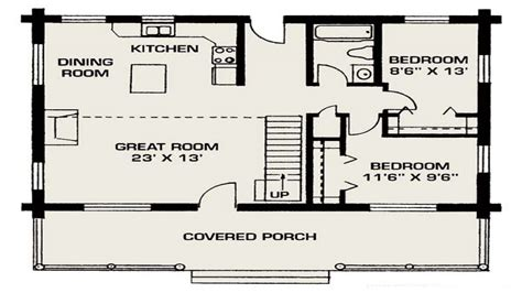 small log cabins floor plans small cabins tiny houses small log house floor plans log home living floor plans mexzhouse