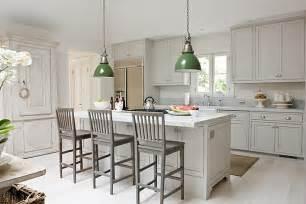 light grey shaker kitchen gray kitchen cabinets transitional kitchen loi thai