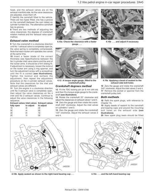 small engine repair manuals free download 1986 ford bronco ii head up display 1986 mercury grand marquis wiring diagram mercury auto wiring diagram