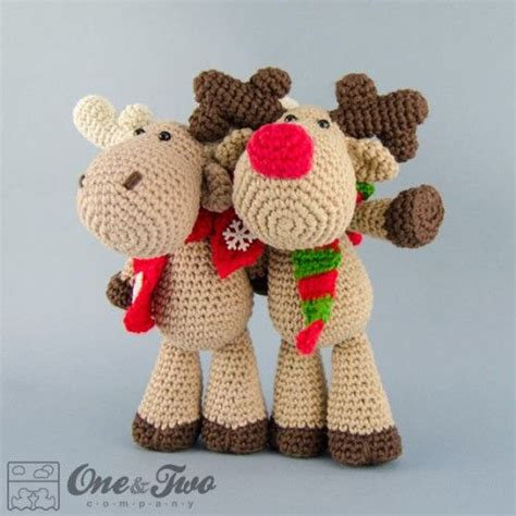free knitted amigurumi patterns 17 best images about crochet pattern by one and two