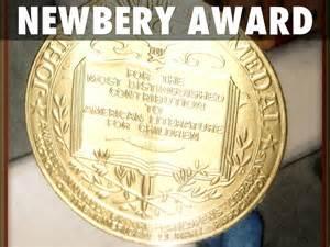 newbery award picture books newbery award by hweiss