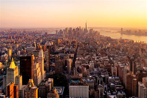 new york 2016 our predictions for new york city in 2016 burohappold