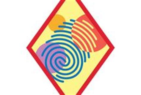 cadette woodworker badge cadette scout leader cadettefriends on