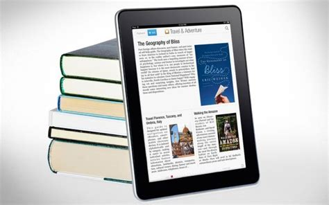 electronic picture book flipboard does books lets you browse discover ibooks