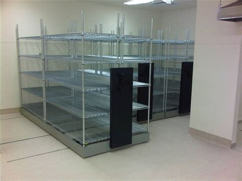 high density shelving high density shelving