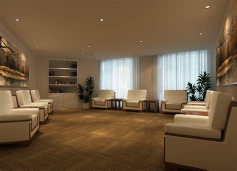 simple home interior design 3d interior hotel reception room designs 3d house