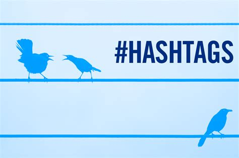 what does hashtag c 243 mo no hacer un hashtag incubaweb software y web 2 0