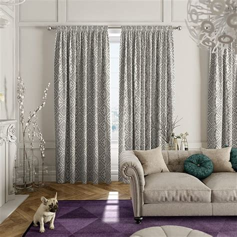 curtain uk curtains by tuiss 174 wonderful collection of luxury made