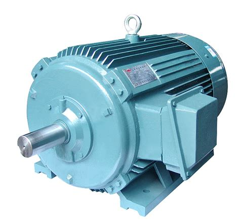 Induction Motor by About Induction Motor How Fan Works Michale Hoopes S