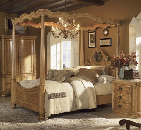 expensive bedroom furniture high end well known brands for expensive bedroom furniture