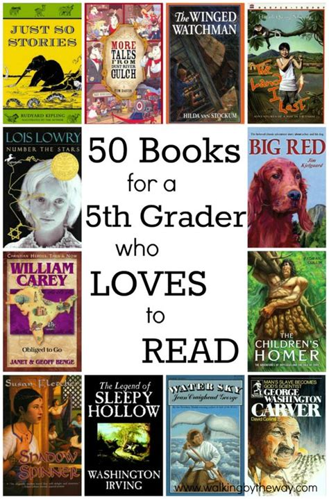 grade 5 picture books 5th grade books grade books and book lists on