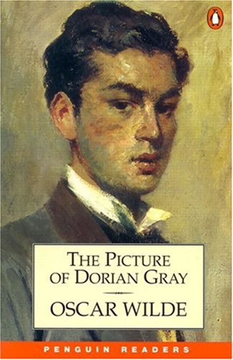 the picture of dorian gray books the picture of dorian gray by oscar wilde better a book