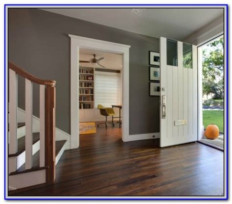 paint colors that go with grey colors that go with grey walls painting home design