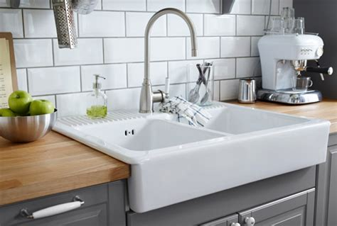 ikea kitchen sinks uk kitchen sinks kitchen faucets ikea