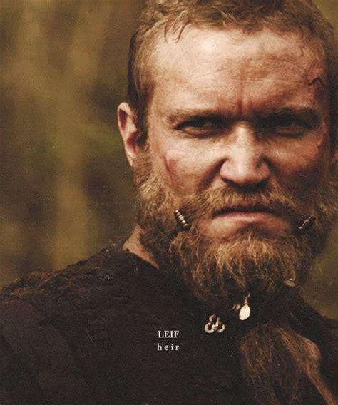 viking beard pin by mirjam d on viking