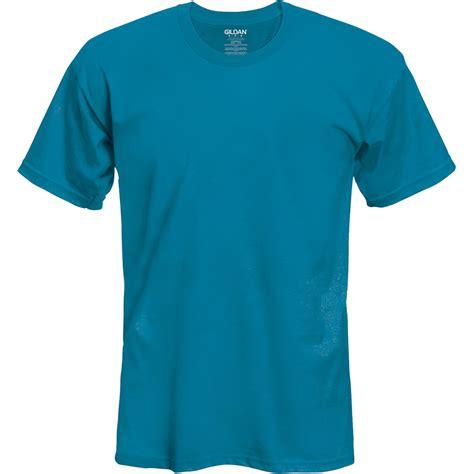 shirts with gildan 174 sleeve youth t shirt