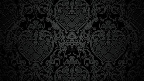 black designs hdscreen black background graphic design pattern vectors