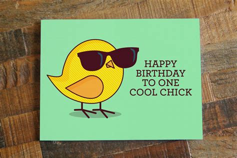 how to make a awesome card birthday card greeting free cool birthday cards cool