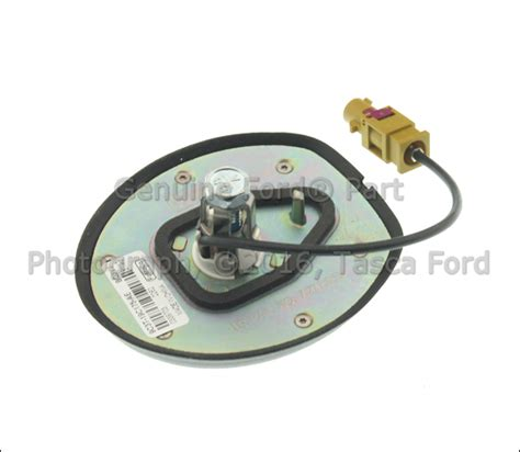 brand oem gps antenna 2010 2012 ford f150 f350 f450